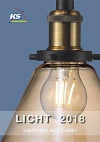 Licht 2018